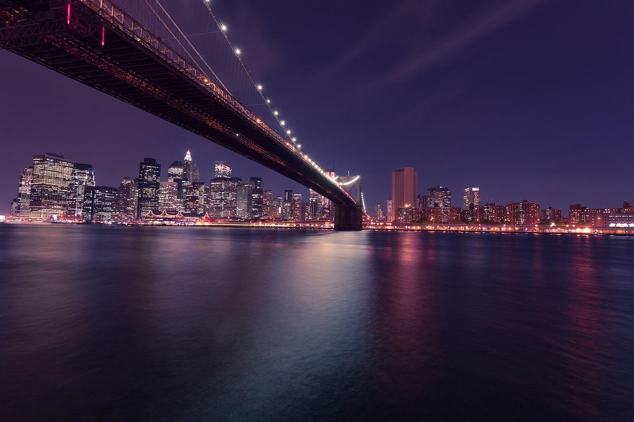Cityräder – einfach gemütlich unterwegs sein
